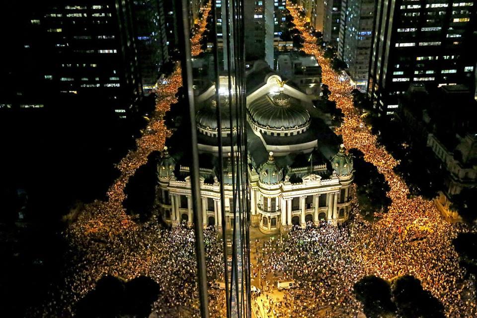 Foto de Fabio Motta (O Estado de S. Paulo)