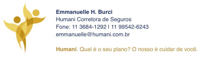 assinatura_manu.png
